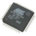 Atmel Microcontrollers (79)