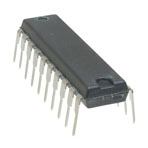 PIC Microcontrollers (155)